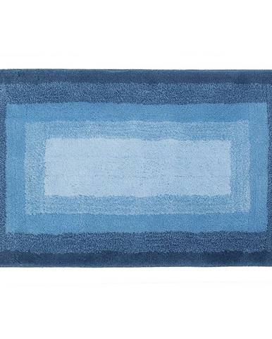 Kobereček Basic modrý 100x60cm