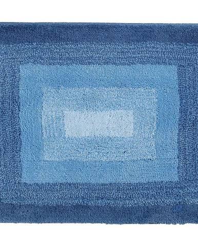 Kobereček Basic modrý 60x50cm