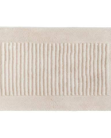 Kobereček Kolorado bavlna 100x60cm