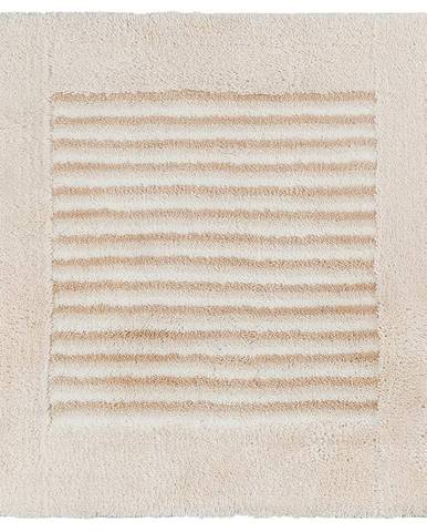 Kobereček Kolorado bavlna 60x60cm