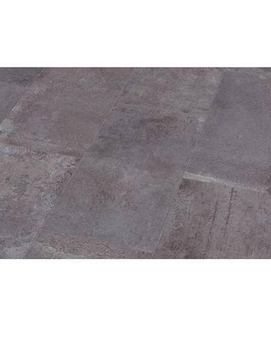 Laminátová podlaha Concerte Taupe 8mm AC4 Visiogrande 44409