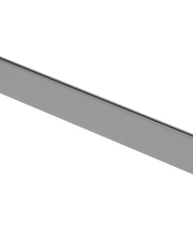 Lišta Inox Decor C-0 25 mm/250 cm