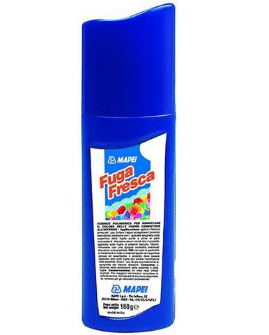 Obnovovač spár Mapei Fuga Fresca 170 blankytnì modrá 160g