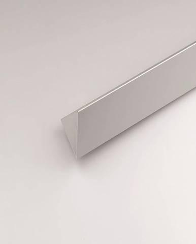 Rohový Profil  Alu Merc 10x10x1000
