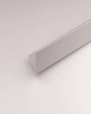 Rohový Profil  Alu Merc 25x25x1000