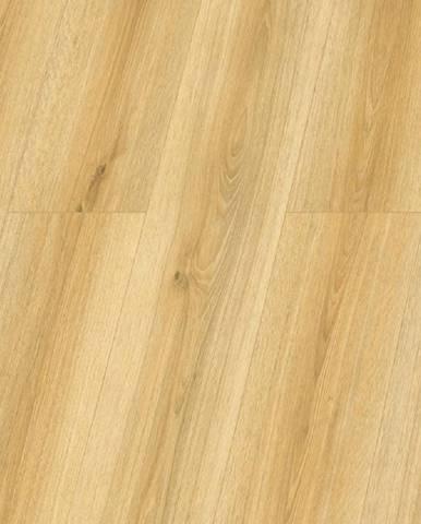 Vzorek laminátová podlaha Dub Suita 8MM AC5 XL SO 4V 4916