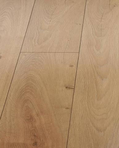 Vzorek laminátová podlaha Dub Tuluza 8MM AC4 WA 4V 4557
