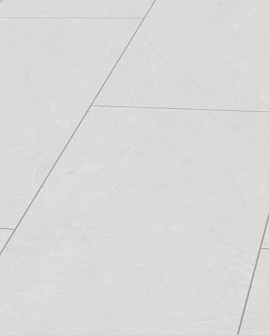 Vzorek laminátová podlaha Himalayan Slate 8mm AC4 Impresion 8282