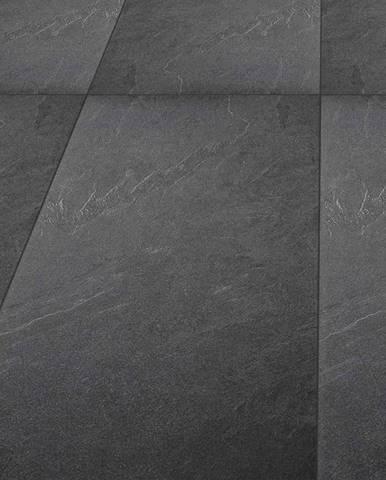 Vzorek laminátová podlaha Mustang Slate 8mm AC4 Impresion 8475