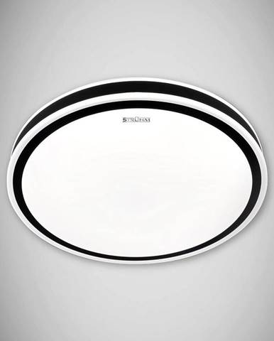 Svítidlo Aurelia LED C 24W 4000K 0375 P