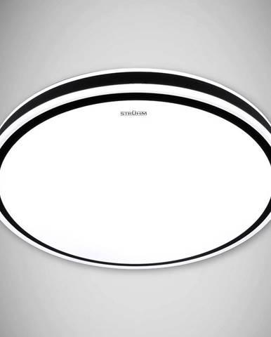 Svítidlo Aurelia LED C 48W 4000K 03776 P