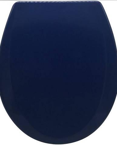 WC sedátko Dark Blue