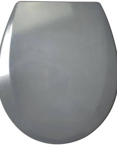 WC sedátko Dark