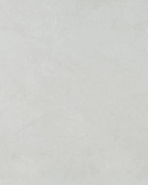 NAVARTI Dlažba Tekali perla  45/45