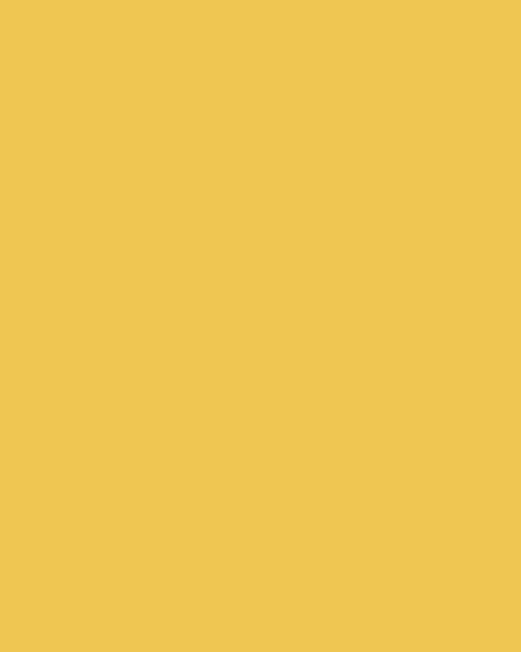 BAUMIT Silikatová omítka Baumit Silikattop 1,5 mm 25kg – odstín 0062
