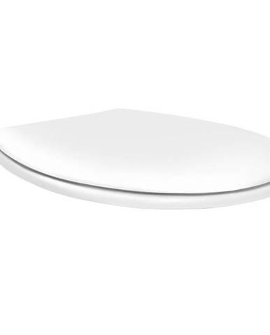 WC sedátko Kaskada S10 polypropylen
