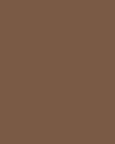 BAUMIT Silikatová omítka Baumit Silikattop 1,5 mm 25kg – odstín 0371