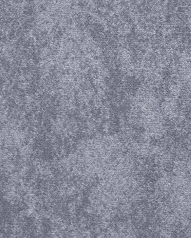 Kobercová krytina 4M Dedal 900