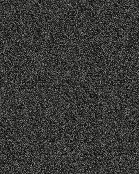 BAUMAX Kobercová krytina 4M Sahara 99