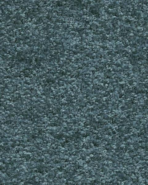 BAUMAX Kobercová krytina 5M Fiolek 73