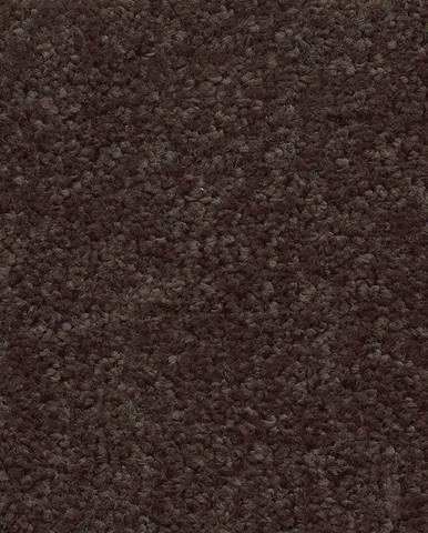 Kobercová krytina 4M Fiolek 40