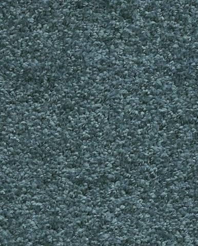Kobercová krytina 4M Fiolek 73