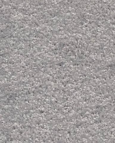 Kobercová krytina 4M Fiolek 91