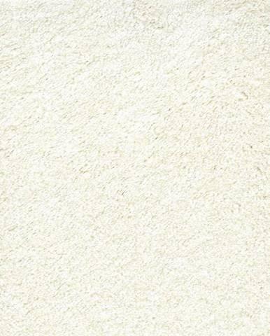 Kobercová krytina 4M Radiant 5