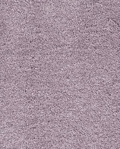 Kobercová krytina 4M Radiant 65