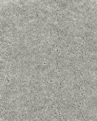 Kobercová krytina 4M Radiant 95