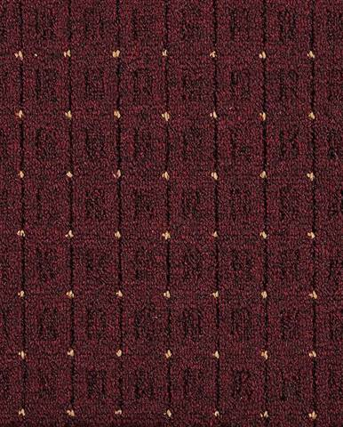 Kobercová krytina 4M Rafa 446