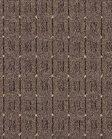 Kobercová krytina 4M Rafa 995