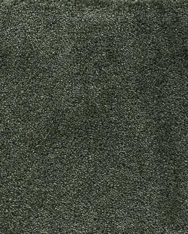 Kobercová krytina 5M Radiant 24