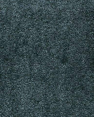 Kobercová krytina 5M Radiant 28