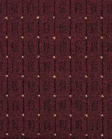 Kobercová krytina 5M Rafa 446
