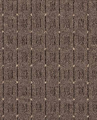 Kobercová krytina 5M Rafa 995