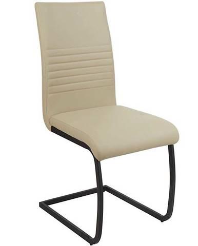 Židle Osaka Bílá