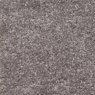 Kobercová krytina 4M Fiolek 47