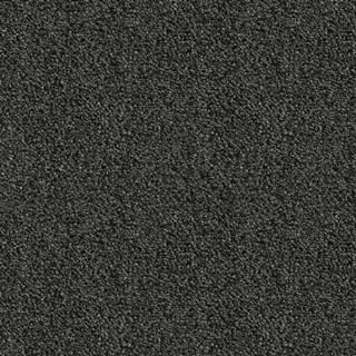 Kobercová krytina 4M Sahara 99