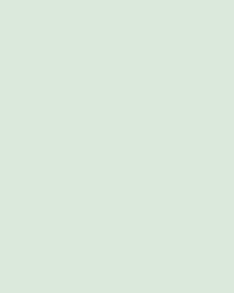 BAUMIT Silikatová omítka Baumit Silikattop 1,5 mm 25kg – odstín 1048