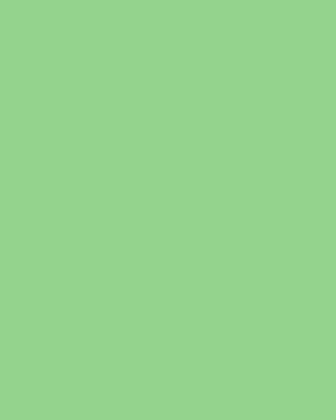 BAUMIT Silikatová omítka Baumit Silikattop 1,5 mm 25kg – odstín 1053