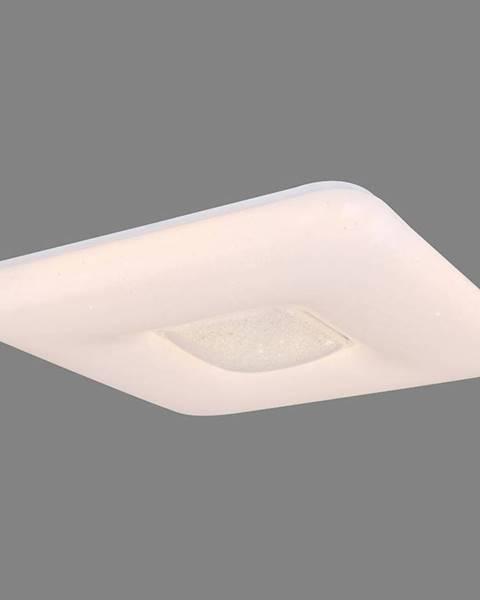 BAUMAX Stropní svítidlo 48409-48RGBSH SMART LIGHT 54W 3000-6400K PL1