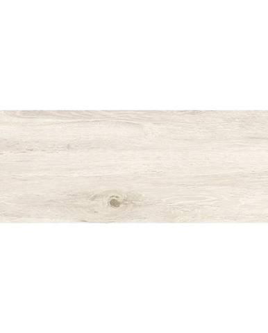 Dlažba Caledonia blanco 23,5/66,2