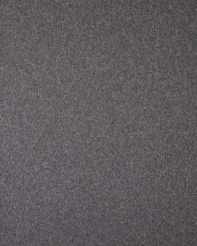 Kobercová krytina 4M Stratos 99