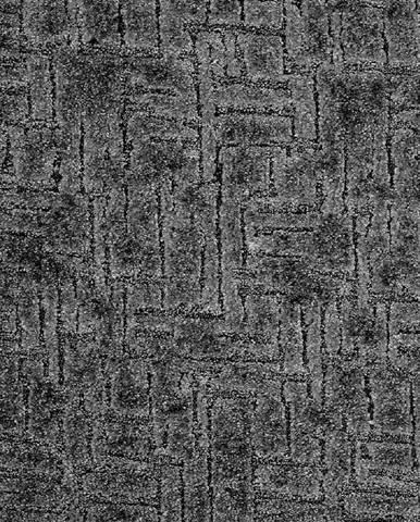 Kobercová krytina 4M Teneryfa 97