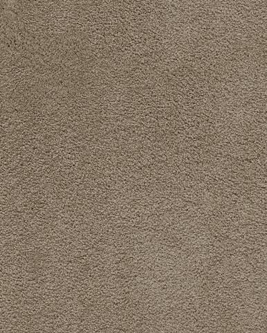 Kobercová krytina 4M Wersal 49