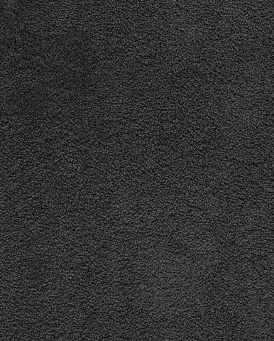 Kobercová krytina 4M Wersal 97