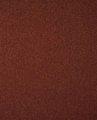Kobercová krytina 5M Stratos 19