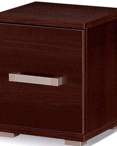 Noční stolek Maximus 35 cm
