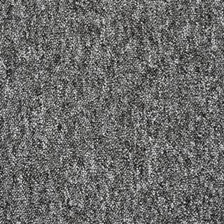 Kobercová krytina 4M Superstar Filc 965